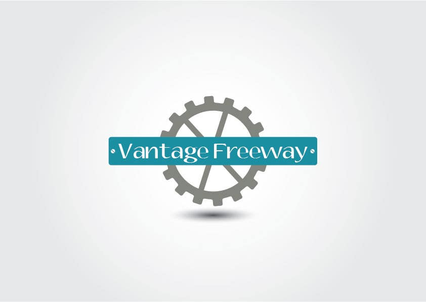 #8 for Design a Logo for a Transportation and Heavy Machinery company by aduetratti
