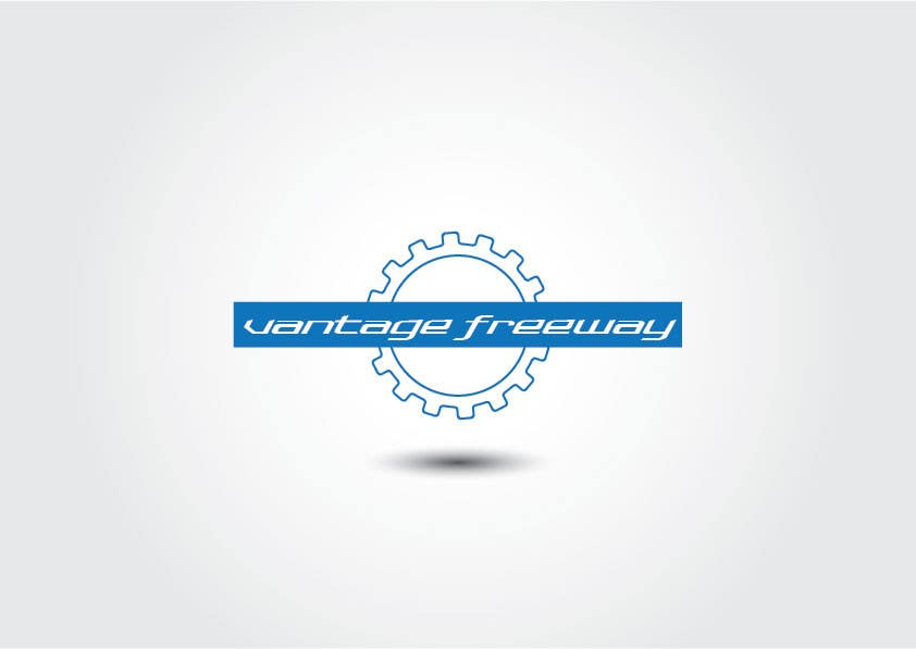 #9 for Design a Logo for a Transportation and Heavy Machinery company by aduetratti