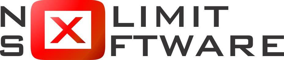 Konkurrenceindlæg #22 for Design a Logo for nolimitsoftware