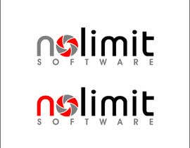#52 for Design a Logo for nolimitsoftware by GoldSuchi