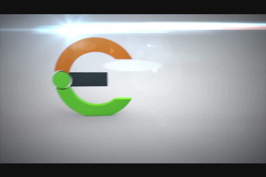 #27 for Logo animation for video by skbirdi