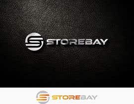 DonRuiz tarafından Secure Storage Box Logo için no 153