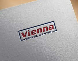 xpertdesign786 tarafından Design a Logo for Interstate Travel Center için no 244
