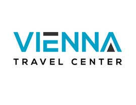 immobarakhossain tarafından Design a Logo for Interstate Travel Center için no 28