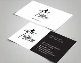 #53 for Design some Stationery & Branding for a Church af ezesol