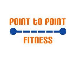 Nro 4 kilpailuun Killer logo for personal training business käyttäjältä hongsm