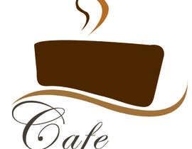 Nro 8 kilpailuun Design a Logo käyttäjältä SafiWaseem