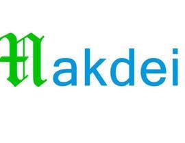 Xiddhant tarafından Modify my logo için no 59