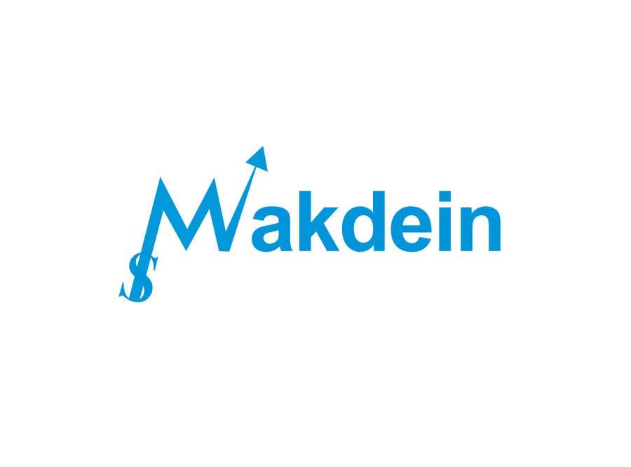 Proposition n°60 du concours Modify my logo