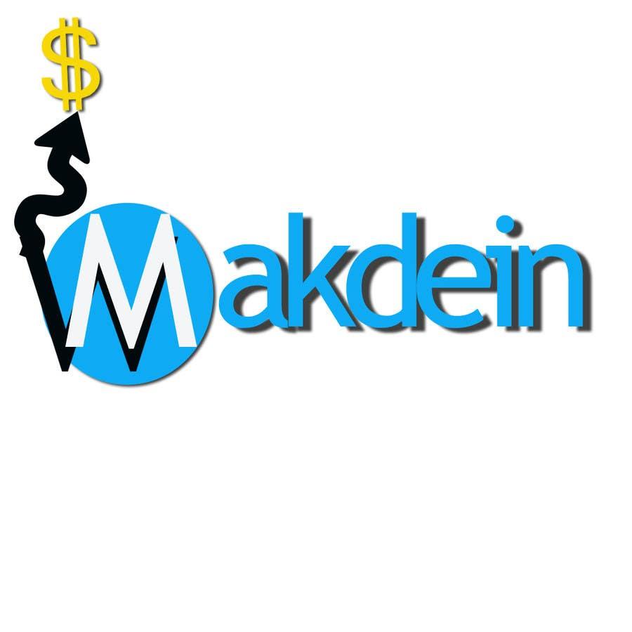 Proposition n°50 du concours Modify my logo