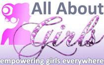 Kandidatura për Graphic Design #158 për Logo Design for All About Girls
