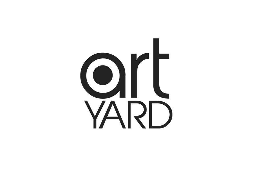 Inscrição nº 277 do Concurso para Design a Logo for Art Yard
