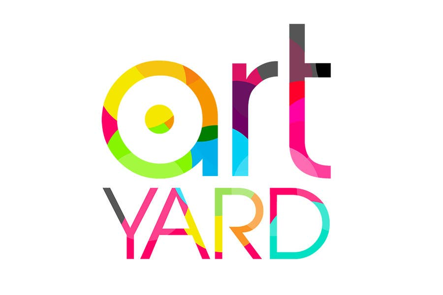 #325 for Design a Logo for Art Yard by helenasdesign