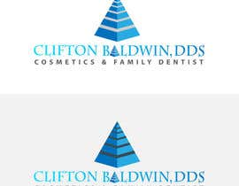 #449 for Modify Existing Dentist Logo af mahossainalamgir