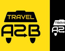 #123 for Design a Logo for taxi company by umamaheswararao3
