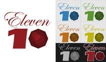 Graphic Design Konkurrenceindlæg #54 for Logo Design for Jewelry shop - repost - repost