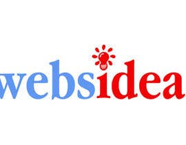 #17 para Design a Logo for websideas por LogoFreelancers