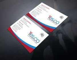 mdrokib1997 tarafından Redesign our business cards için no 20
