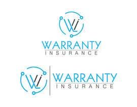 Nro 126 kilpailuun Design a Logo for insurance company käyttäjältä meher17771