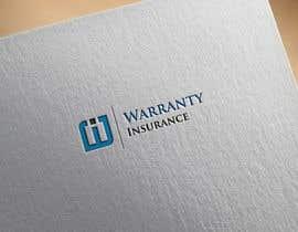 Nro 58 kilpailuun Design a Logo for insurance company käyttäjältä dgnmedia