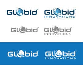#61 para Design a Logo for a Global Business Incubator por alexandracol
