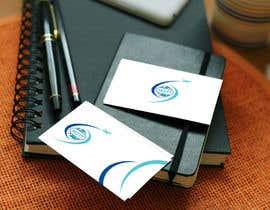 Nro 28 kilpailuun Design Logo for Travel & Tourism Agency käyttäjältä KalimRai