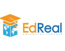 #33 for Education Company Logo by ciprilisticus