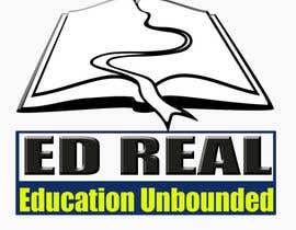 #12 for Education Company Logo by sams0nthakuri