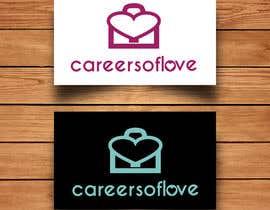 BatJazzStudio tarafından Design a Logo for a dating website için no 38