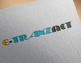 muskaannadaf tarafından e-TranzAct için no 16
