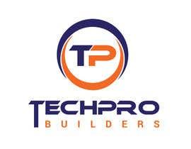 fullkanak tarafından Design a Logo için no 7