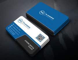 Nro 22 kilpailuun Stationary: Letterhead, Business Cards & Email Signature käyttäjältä mamunqf