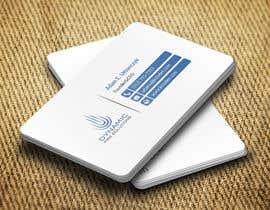 Nro 21 kilpailuun Drone store business cards käyttäjältä BikashBapon