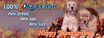 Contest Entry #11 for Thanksgiving Facebook Banner and Profile Pic