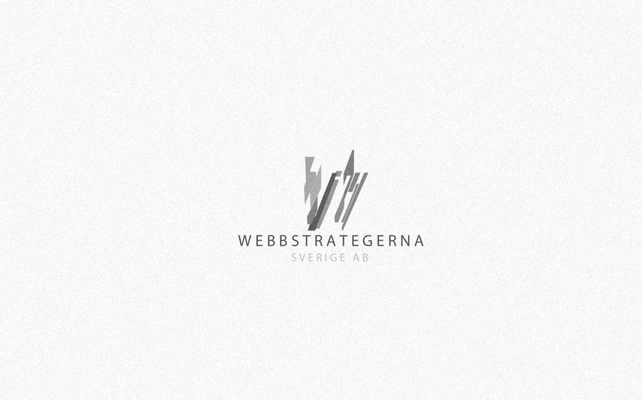 #60 for Redesign a logo for a Online Management Agency by elilay