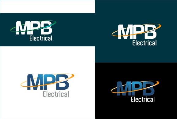 Kilpailutyö #                                        268                                      kilpailussa                                         Logo Design