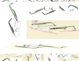 Nro 8 kilpailuun Collage Design käyttäjältä jblimcuando