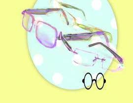Nro 10 kilpailuun Collage Design käyttäjältä Ingridprendas
