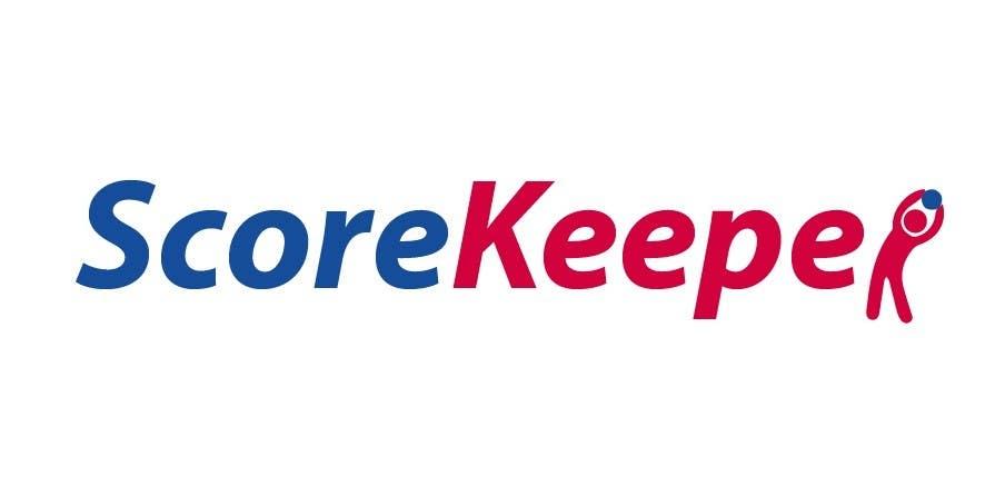 Proposition n°32 du concours Design a Logo for ScoreKeeper