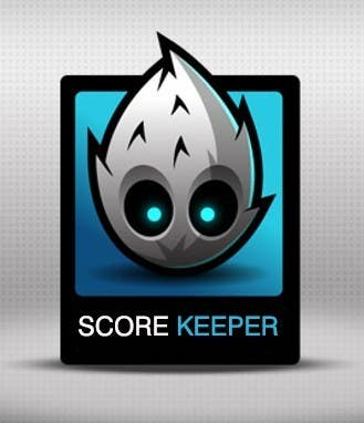 Contest Entry #78 for Design a Logo for ScoreKeeper