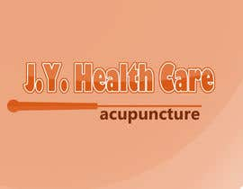#18 untuk Design a Logo for Acupuncture Business oleh ocsenttdd
