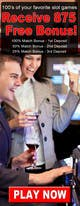Konkurrenceindlæg #9 billede for Slot Games Banner for an Online Casino