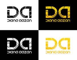 Nro 60 kilpailuun Design a Logo käyttäjältä Sedoyvuk