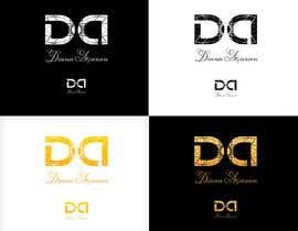 Nro 70 kilpailuun Design a Logo käyttäjältä Sedoyvuk