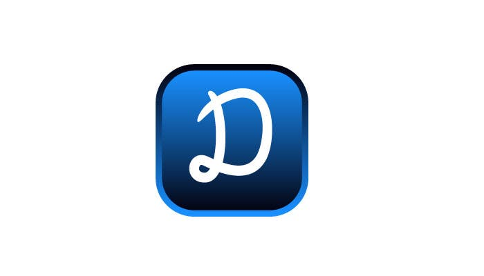 #29 for Design an Icon for a Mac OS X Application by grapaa