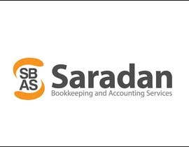 iakabir tarafından Design a Logo for bookkeeping and accounting company için no 49