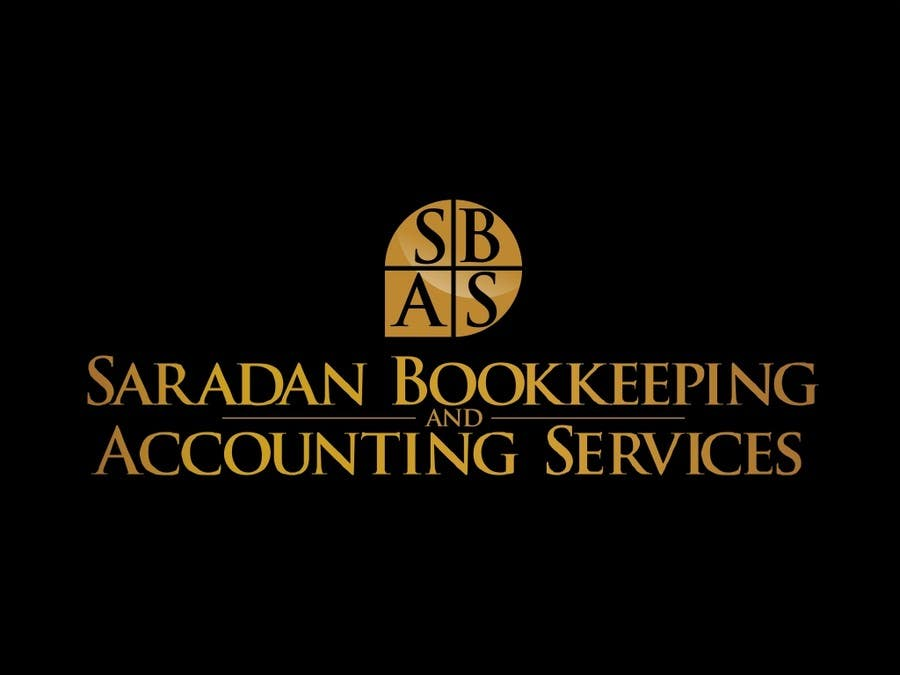 #72 for Design a Logo for bookkeeping and accounting company by Woyislaw