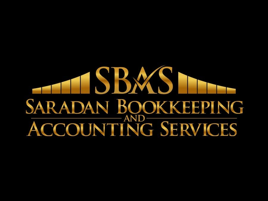 #89 for Design a Logo for bookkeeping and accounting company by Woyislaw