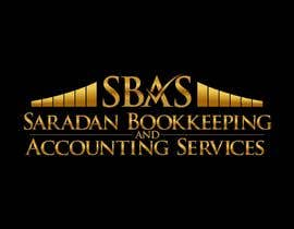 #89 for Design a Logo for bookkeeping and accounting company af Woyislaw