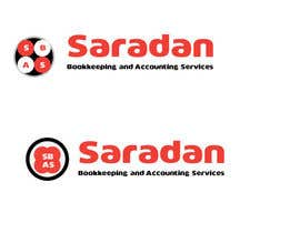 judithsongavker tarafından Design a Logo for bookkeeping and accounting company için no 69